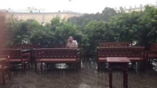Диккенс(, 2013-07-05T17:02:16.000Z)