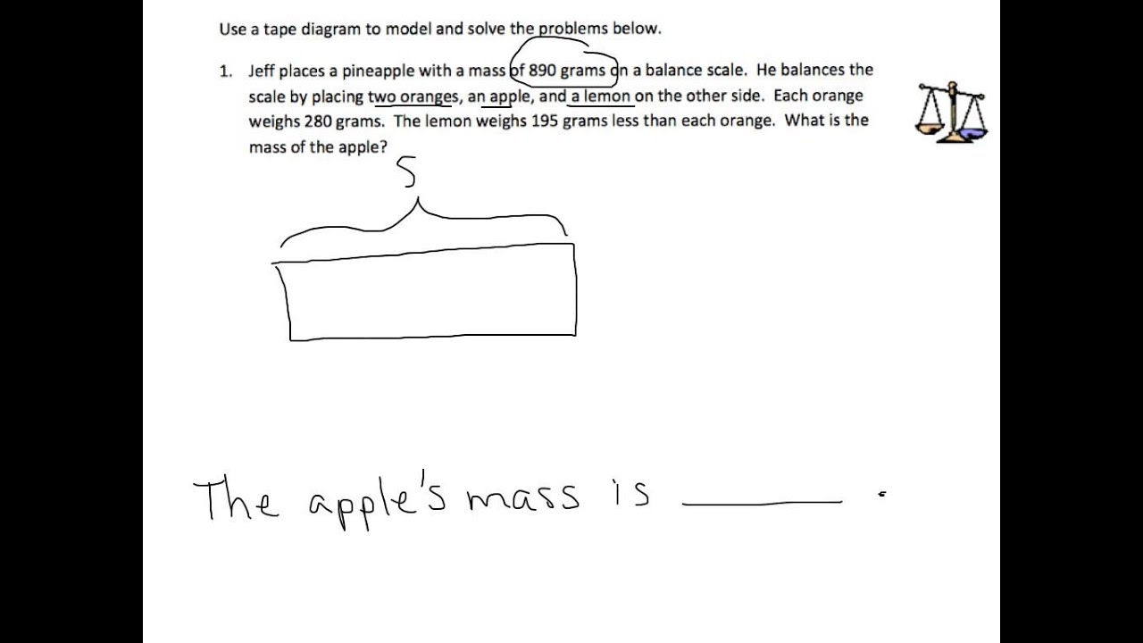 hight resolution of Metric Unit Conversions (examples