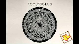 Locussolus - I Want It (Lindstrom & Prins Thomas Remix)