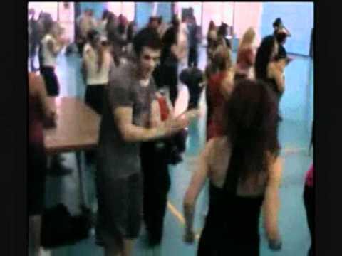 Cursos de Fitness en Instituto Gimnasio Forma, Montevideo