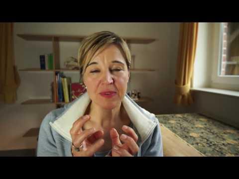 Hebamme Andrea erklärt: Wie unterscheidet man Vorwehen von echten Wehen?