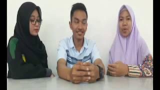 Download Video [INFO] #03 APLIKASI PUPUK ORGANIK CAIR DARI LIMBAH SAYUR/BUAH  #AGROUTM MP3 3GP MP4