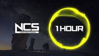 Download Elektronomia - Sky High 【1 HOUR】