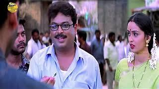 Sumanth Telugu Latest Comedy Movie Scene | Telugu Movies | Express Comedy Club