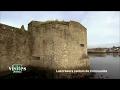 Ref:Uhbr9-Y2wyA Concarneau - visites privées