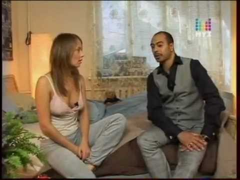 Порно Оргазм лучшее xxx видео для парней и девчат!