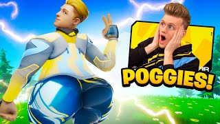 THICCEST LACHLAN IN FORTNITE