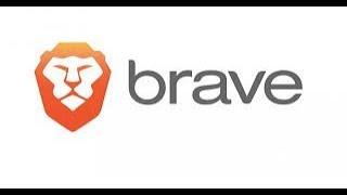 Brave + Porn = Dominant Browser