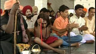 Phullan Di Barkha Lai [Full Song] Fullaan Di Warkha Laai Babe Ne