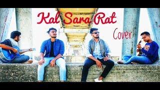 kal-shara-rat-cover-song-generation-jewel-friendsmaza-kal-shara-raat