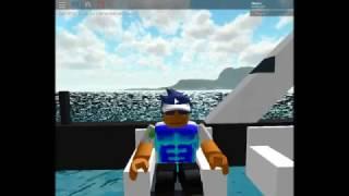 Gangsta Rap - Nigga Nigga Nigga Gangsta Rap(Video En Roblox)