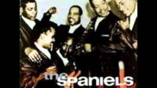 The Spaniels-You