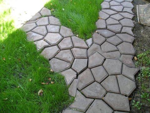 Главная дополнительные услуги укладка тротуарной плитки. Имеем богатый опыт укладки плитки в ялте, алуште, судаке, феодосии, симферополе,