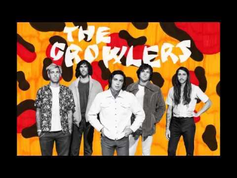 Los Growlers - Acustico (Kiwi Fm)
