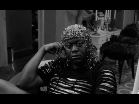Titus Andromedon -  Sorry (Lemonade Parody from Unbreakable Kimmy Schmidt)