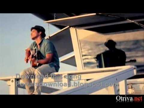 billionaire travis mccoy lyrics-Free Download Song