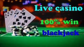 How to play Casino In mobile with 1xbet | Bangla Tutorial 2021 | roulette tips and tricks to win