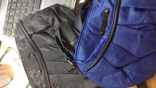 Comprei Mostrei: Bolsa Mango # MNG Thumbnail