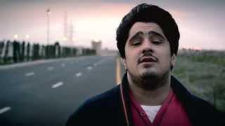 """Miro ft Fredy - """" Sən Demə """" [Official Music Video]"""