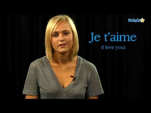 how-to-say-i-love-you-in-french