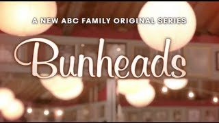 Bunheads - Inherit the Wind Episode Sneak Peek - The Grosser the Feet the Better the Dancer