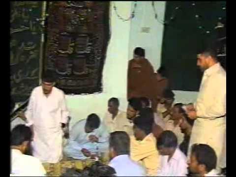 Ghulam Rasool Bara 08.flv