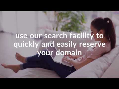 Reserve your .im Isle of Man Domain at centricom.online