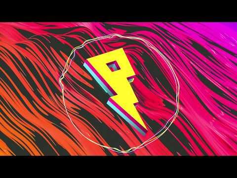 Angels & Airwaves - The Adventure (Illenium Remix)