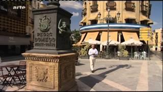 Traditionen und Kultur SPANIEN,Dokumentation deutsch,Doku 2015, Deutsch Video,HD