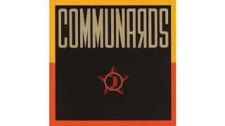 The Communards - Disenchanted