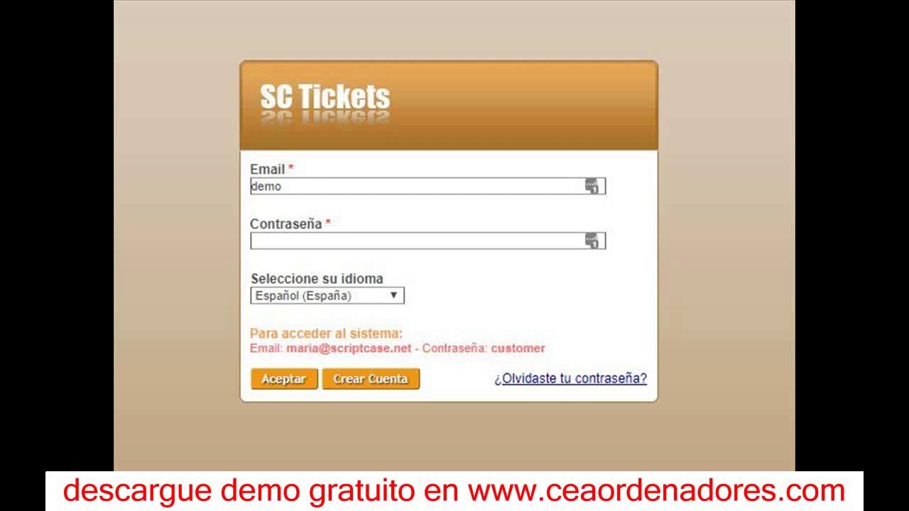 Kvb Handy Ticket