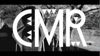 Cash Money Rockstars - Coeur De Pierre (Clip Officiel) || Kikzy X Salakid X Kanes