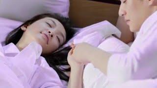 A boy with Super power save a girl 💕 Chinese Mix MV 🌺 My amazing boyfriend MV.