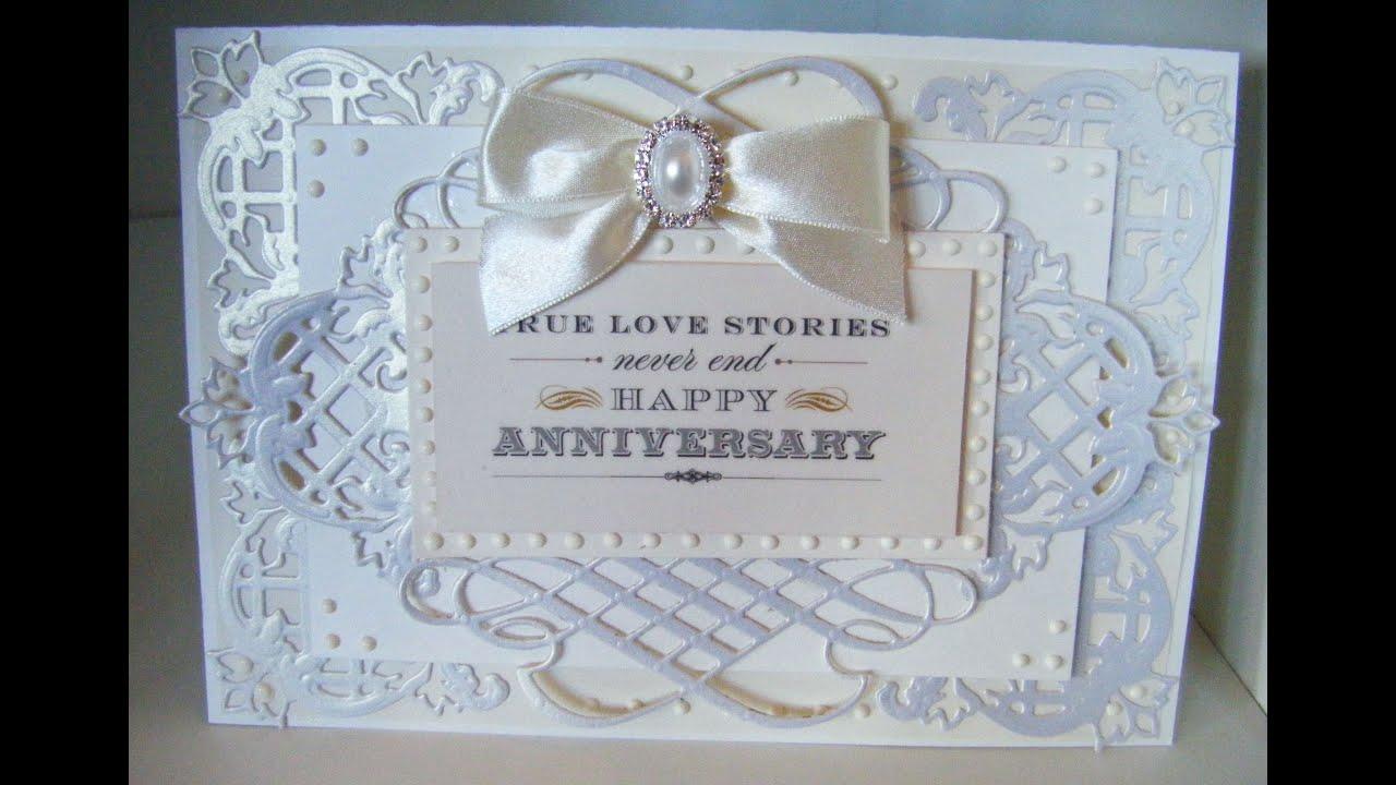 Stunning Anna Griffin Wedding Invitations Photos - Styles & Ideas ...