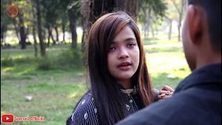 Unfinished Love | (অসমাপ্ত ভালবাসা) New Bengali Short Film 2018 - Samsul Official
