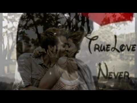♥ Carlos Santana ft. Seal -- You Are My Kind ♥