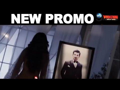 Anjalika فيلم مترجم قصة عشق