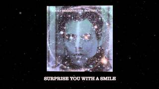 Download MOCKY - SURPRISE YOU WITH A SMILE MP3 song and Music Video