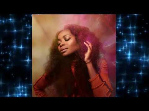New Song - Breathe I Ruby Amanfu