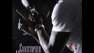 Christopher Martin - Mirror RMX DJ OCTAVIO EL DEMENTE