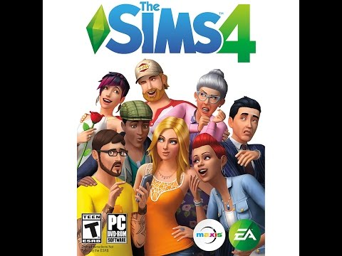 the sims 4 Error 135dec40 984c6a3800000077 solucion