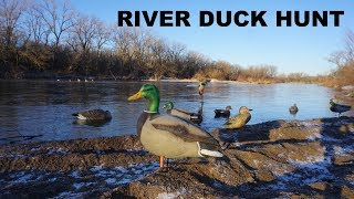 river-duck-hunting-i-knew-this-would-happen