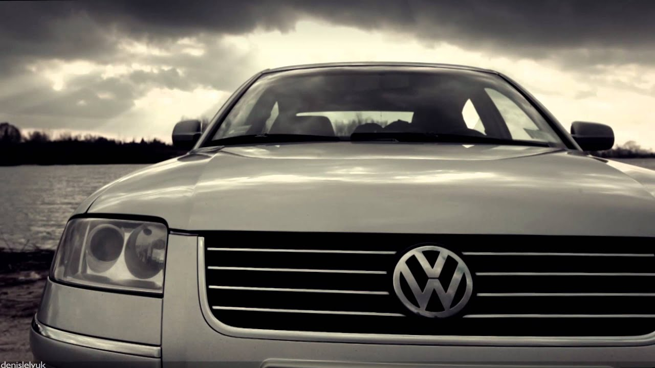 vw passat b5 youtube. Black Bedroom Furniture Sets. Home Design Ideas
