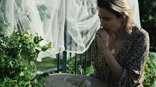 Australian Organic X Elle Halliwell ~ Foraging