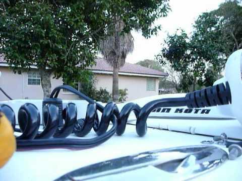 hqdefault?sqp= oaymwEWCKgBEF5IWvKriqkDCQgBFQAAiEIYAQ==&rs=AOn4CLAD3ijcteyiVWe36l0Rolo97vKoGw repairing minn kota trolling motor power drive v2 control board  at gsmportal.co
