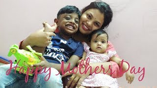 Mother's day special tea talk in telugu    sharing my old pictures
