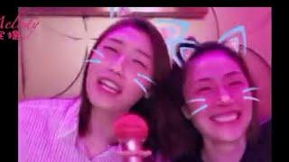 Download Kim Yeon Koung&Ma Yunwen nice memories  Friendship  Mp3