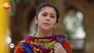 Tula Pahate Re | Marathi Serial | EP 2 - Best Scene | Aug 14, 2018 | Zee Marathi