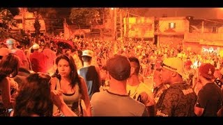 FLUXOS COM A KINGS OF THE GHETTO part 4 (2014) (DJ