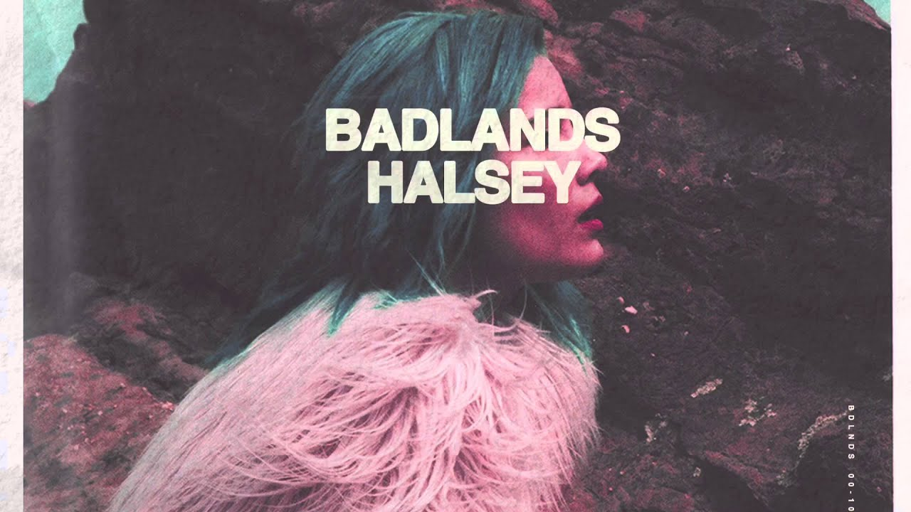 hindu single men in halsey Discover more halsey on spotify:   sign up for the official halsey newsletter:  .